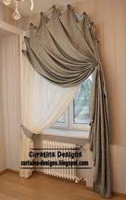 Boscovs Window Curtains by Curtain Stacey Door Panel Collection Boscov U0027s Regarding