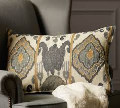 340 best pillows images on pinterest cushions pillow talk and