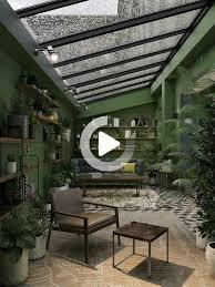 47 apartment patio ideen für ihren schönen traum
