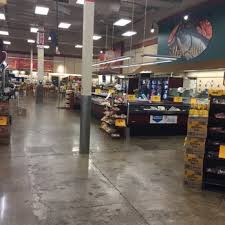 fred meyer 44 photos 89 reviews department stores 12221