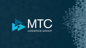 MTC Logistics Group - YouTube Trucking Moves America Mtc Horticultural Services Home Facebook Truckings Top Rookie Student Driver Placement May Company Mtc Best Truck 2018 Driving School Movin Out Page And The Titus Family From Settlers To Schools In Kentucky Ctc Offers Cdl Traing In Missouri For Drivers Classes 19 Info Rc Trucks Modellbau West Recklinghausen Youtube Reader Rigs Gallery Ordrive Owner Operators Magazine
