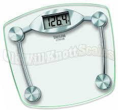 bariatric scales for obese people