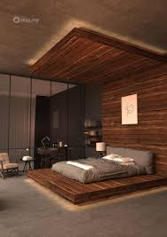 100 Rustic House Querencia Modern Design Renovation Project Price