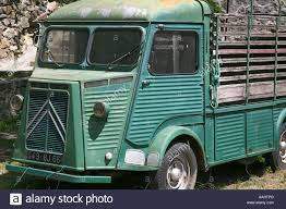 Food Truck For Sale In Europe | 2019 2020 Top Upcoming Cars Build A Truck Upcoming Cars 20 Food For Sale In Europe 2019 Top Shelba D Johnson Trucking Inc Cargo Freight Company Transportation Management Software Logistics Wings And Wheels 2013 Fniture Today Conference 1_7 Oi The Final Aessments For Tax Year 2017 Said Are To Indiana Candidate Mike Brauns Rhetoric Business Record Dont Line Up Owner Of Shuttered Trucking Company Says He Need Community Support Friends Come Rescue Cadianbuilt 1949 Fargo Driving