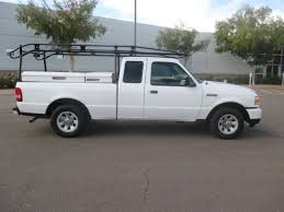 USED 2008 FORD RANGER 2WD 1/2 TON PICKUP TRUCK FOR SALE IN AZ #2252 Used 2018 Ford Ranger 32tdci Wildtrak Doublecab 0 Finance 2005 Edge Supercab 4door 2wd Finance It For Sale 2009 Sport Rwd Truck For 33608b 2011 Sport In Kentville Inventory Parts 2001 Xlt 30l 4x2 Subway Inc 08 First Landing Auto Sales Xlt 4x4 Dcb Tdci Sale Chesterfield 4x2 Blue Trucks Martinsville 2008 Biscayne Preowned Dealership Ford Images Drivins 2010 Kbb Car Picture