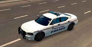 AI Police Dodge Charger Mod - ATS Mod / American Truck Simulator Mod Dodge Charger Truck 2017 10 Beautiful 2018 Engines 2019 20 Custom Cut Down To A Bed Rear End Rt Edmton Signature Sales Dare To Be Diesel Welderups 4x4 1968 Hot Rod Network 1967 Charger And Hemi Bangshiftcom Question Of The Day Utewould You Own Mid Island Auto Rv 61967 2009 Srt8 Euro Simulator 2 Mod Youtube