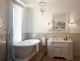 Half Bathroom Decorating Pictures by Modern Half Bathroom Ideas Design Home Design Ideas