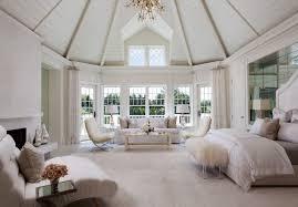 white bedroom luxuaryall white master bedrooms