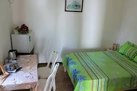 la chambre port louis la chambre port louis luxueuse villa darchitecte
