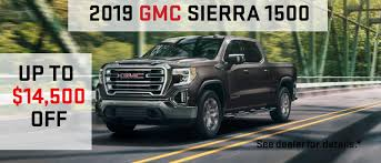 100 Used Gm Trucks Integrity Buick GMC In Chattanooga A Dunlap Dayton