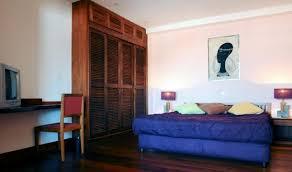 louer chambre d hotel au mois rsidence meuble endor locations dappartements meubls location