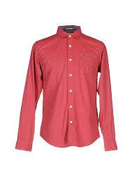 tommy hilfiger men shirts sale retailer tommy hilfiger men shirts