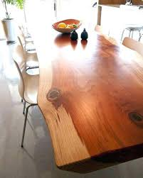 Dining Table Made In Usa Room Solid Wood Furniture Manufacturers Wooden Real Kitchen Tables