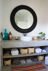 67 Best Small Bathroom Storage Ideas: Cheap Creative Organization (2019) Idea Home Toilet Bathroom Wall Storage Organizer Bathrooms Small And Rack Unit Walnut Argos Solutions Cabinet Weatherby Licious 3 Drawer Vintage Replacement Modular Cabinets Hgtv Scenic Shelves Ideas Target Rustic Behind Organization Vanity Exciting Organizers For Your 25 Best Builtin Shelf And For 2019 Smline The 9 That Cut The Clutter Overstockcom Bathroom Vanity Storage Tower Fniture Design Ebay Kitchen