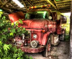 100 Old Fire Trucks OLD FIRE TRUCK Hdr 3576 OLD FIRE TRUCK Hdr 3576 Fa Flickr