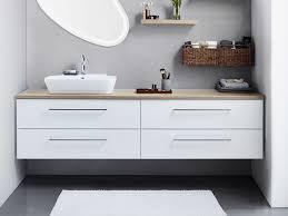 dansani tischplatte waschtischkonsole