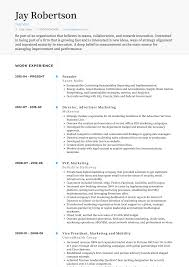 Founder - Resume Samples & Templates | VisualCV College Senior Resume Example And Writing Tips Nursing Student Resume Must Contains Relevant Skills Event Planner Cover Letter Examples Ivy League Rumes Lkedin Profile Development Stevie Remsberg Copywriter Genius Templates Agnes Scott 10 How To List Skills On A 2015 Transformation Of A Vp Hr Samples Program Finance Manager Fpa Devops Sample With Key Section Organizational