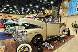 2018 Albuquerque Lowrider Super Show Lvo Truck Accsories Pdf Toolbox Sales Alburque New Mexico Clark Truck Equipment Alinum Auxiliary Diesel Fuel Tanks Tanks And Tank 2018 Jeep Grand Cherokee Trailhawk Marks Casa Chrysler Ultimate Car Accsories Nm Are Caps At Harbison Auto Enterprise Certified Used Cars Trucks Suvs For Sale Home Topper Town Real Estate Information Archive Remax Elite