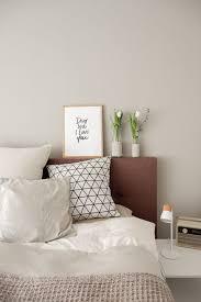 edelmatte wandfarbe für neuen schlafzimmer look sophiagaleria