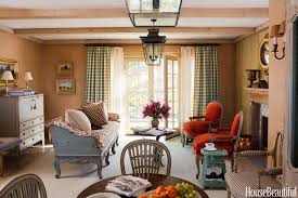 How To Arrange A Living Room With Two Focal Points Small Decorating Ideas