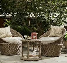 Grand Resort Patio Furniture by Grand Resort Patio Furniture Review Lovington 3 Piece Bistro Set