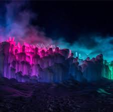 Ice Castles Edmonton Is Offering Presale Anytime Walkup Tickets That ... Midway Ice Castles Utahs Adventure Family Lego 10899 Frozen Castle Duplo Lake Geneva Best Of Discount Code Save On Admission To The Castles Coupon Eden Prairie Deals Rush Hairdressers Midway Crazy 8 Printable Coupons September 2018 Coupon Code Ice Edmton Brunos Livermore Last Minute Ticket Mommys Fabulous Finds A Look At Awespiring In New Hampshire The Tickets Sale For Opening January 5 Fox13nowcom Are Returning Dillon 82019 Winter Season Musttake Photos Edmton 2019 Linda Hoang