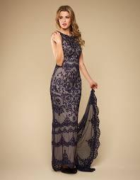 it u0027s almost like a 1910 u0027s dress i don u0027t think i could wear it