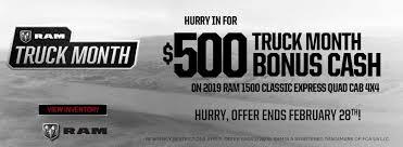 100 Dodge Trucks For Sale In Pa Chrysler Dealer In Scranton PA Used Cars Scranton Scranton