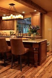 cuisine haguenau cuisine cuisine schmidt haguenau avec bleu couleur cuisine