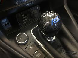 Lets Talk About Shift Knobs : Cars Auto Shifter Knob Chevy Ssr Forum Weighted Miata 6mt Shift Knob Mod Page 9 Mazda 6 Forums Universal Automatic Ford Focus Mustang Red Pistol Crack For Men Grt Bullet Gear Car Suv Truck Manual 8 Eight Pool Billiard Ball Custom Gear Shifter Shift Knob Car Shifter Knobs Classic Motsports Forum Amazoncom Kei Project Pokemon Pokeball Rounded With Custom Caridcom Forge Ivmkv Vag Specfic Hot Rod Award Wning Gear Shift