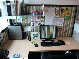 Cubicle Decoration Themes For Competition by Full Size Of Office7 Modern Office Cubicle Design Ideas Privacy