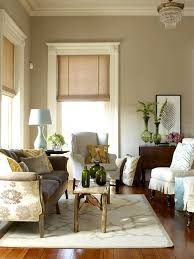 Most Popular Living Room Paint Colors 2012 by 95 Best Colonial Living Images On Pinterest Home Buying Side