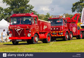 Foden Truck Trucks Stock Photos & Foden Truck Trucks Stock Images ... Foden Trucks Truckuk Historic Classic Trucks Vehicle And Wessex Truck Show On Twitter Local Mendip Based Haulage Company This Game Seriously Needs A Dlc For Old Hell Id Gladly Pay Cheap Old Foden Trucks Find Deals Line At Tipper In Wolverhampton West Midlands Gumtree Filefoden Truck Bv52xjpjpg Wikimedia Commons Truckfax No Dinky Toy S20 1959 318217139jpg Pin By Pat Mccarthy Pinterest Biggest Alpha 4 X 2 18 Tonne Alinium Aggregate Tipper 2004 Fx04