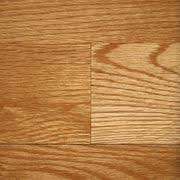 Dog Urine Odor Hardwood Floors by Fixing Doggie Damaged Floors How To Remove Scratches From