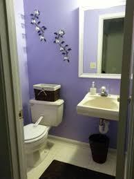 Half Bath Bathroom Decorating Ideas by How To Decorate A Half Bath Bathroom Half Bath Decorating Ideas Tsc