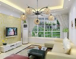 chandelier extraordinary living room chandeliers cool living