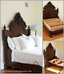 Another Bed Video Random Thoughts Diy IdeasDecor