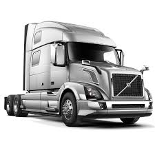 Truck Driver Recruiting - Sixbitsmedia National Occupational Standards Trucking Hr Canada The Evils Of Truck Driver Recruiting Talkcdl Careers Teams Transport Logistics Owner Meet Tania Your New Recruiter Abco Transportation Mesilla Valley Cdl Driving Jobs Len Dubois 28 Best Images On Pinterest Drivers Young Drivers Are The Key To Future Randareilly Atlas Company Llc Recruitment Video Youtube How To Convert Leads Facebook