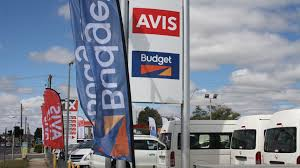 Budget Car And Truck Rental, Hire, Goldfields, Victoria, Australia Grapple Trucksold St Sales Avis Car Rentals 3 Convient Locations Taylor Western Star Trucks Customer Testimonials Vintage Avis Rent A Car Store Dealership Advertising Sign Auto Truck Budget Group Wikipedia Enterprise Moving Truck Cargo Van And Pickup Rental Plusstruck Hire Bookings Reviews Used Dealership In Ogden Ut 84401 Concrete Pump For Sale Custom Putzmeister Pumps After The Storm Barrons
