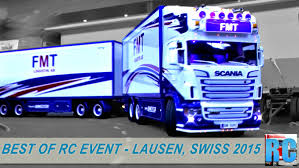 BEST OF RC TRUCK MEGA EVENT - LAUSEN, SWITZERLAND 2015-EXCAVTORS ... Event Coverage Bigfoot 44 Open House Rc Monster Truck Race R C Horne Trucking Ltd Home Facebook Trucks Off Road Tamiya Scania Youtube Rc With Snow Plow Plows Driveway Cstruction Side In 114 Scale Truck Brzeziny 2013 The Tracking Drone Hammacher Schlemmer Nitro Not Startingnitro Trucks Off Road Best Amazing Custom Built Tamiya Australian 3 Speed Love It Or Hate And Cstruction Peterbilt Wallpaper Picswallpapercom Something Bout A View Topic Scania Heavy Haulage 1 18th Scale Bodies Resource