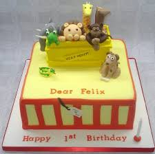 Cake Decorating Books Online by Dear Zoo Cake Cake By That Cake Lady Cake Decorating