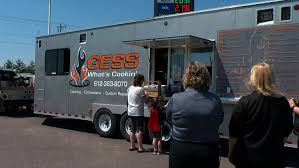 WCCO Viewers' Choice For Best Food Truck In Minnesota – WCCO | CBS ...