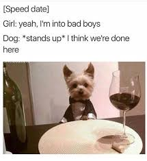 The bad boys memes Pinterest
