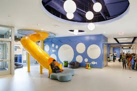 100 Architecture Interior Design Blog Discovery Elementary School S VMDO Architects