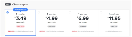 NordVPN Coupon 2019 – Save 70%! Avoid The FAKE DEALS Nord Vpn Coupon Code Coupon Dade On Twitter Thanks For Remding Me Use Code Nordvpn Coupon Code 20 Best Offers Discount Tech 77 To 100 Off June 2019 How Use Promo 2018 Up Off Nordvpn 2 Year Deal Why Outperforms Other Vpn Services Ukeep 75 Airlinecrewdiscount Gearbest December 10 Off Entire Website Torguard 50 Torguard50