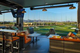 As Traditional Golf Courses Shutter, Topgolf Draws Crowds | Only A ... A Look Inside Topgolf Nashville Guru Photos The Best Of The Ultimate Driving Range Golfcom To Try Again In Thornton Denver Business Journal Austin Chocolate Fountain Rental Candy Buffet Dessert Bars Photos Videos And Virtual Tours Pressroom Visuals