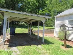 Haw River Flooring Haw River Nc by 208 Lang St Haw River Nc 27258 Home For Rent Realtor Com