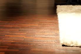 Buffing Hardwood Floors Diy by Floor Floor Refinishing Nj How To Restain Wood Average Cost