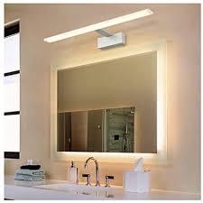 innenraum wandleuchten neu led bad spiegelleuchte badezimmer