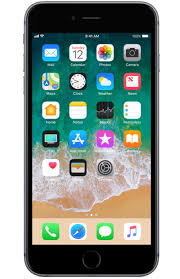 BoostMobile IPhone 6s PLUS 16Gb PRE-OWNED $129.99 - Page 21 ... Bed Bath And Beyond Coupon In Store Printable Bjs Colorado Mobile Codes Pier One Imports Hours Today Boost Promo Code Free Giftcard 100 Real New Feature Update Create More Targeted Coupons With Hubspot Vip Wireless Wish Promo Code May 2019 Existing Customers Kohls Cash How To Videos Coupon Barcode Formats Upc Codes Bar Graphics Management Woocommerce Docs Whats A On Roblox Adventure Landing Coupons 5 Motorola Available November